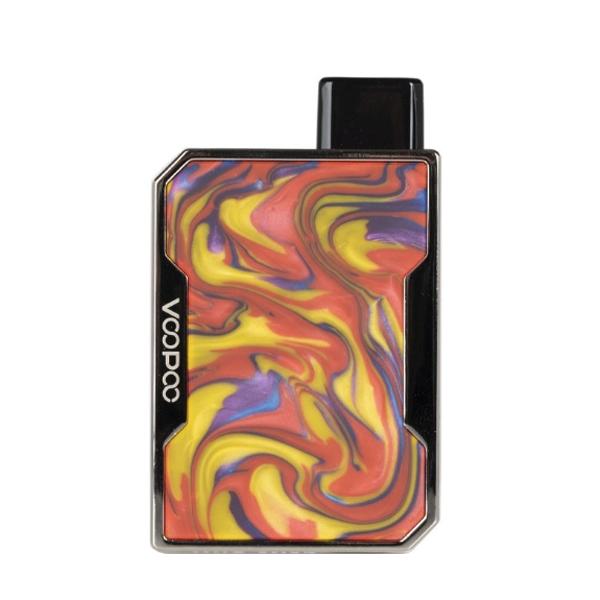 Челябинск электронные сигареты купить недорого табаки фумари на опт
